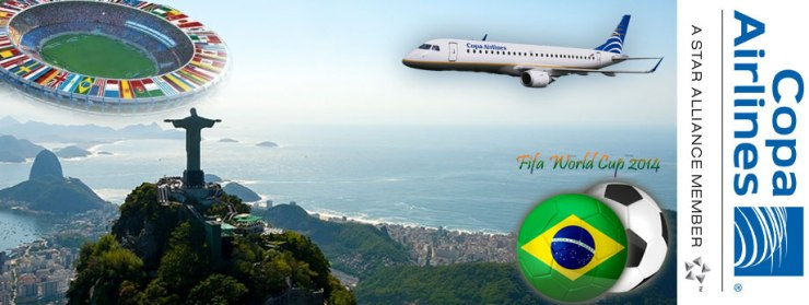 Brazil Tourist Destination:  Guide for Travelers