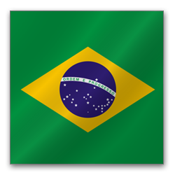 Copa Airlines Brasil