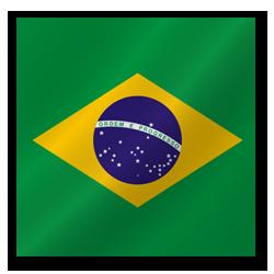 Copa Airlines Brasil