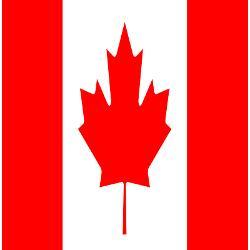 Copa Airlines Canada