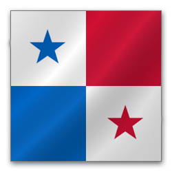 Copa Airlines Panama
