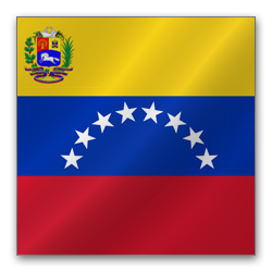 Copa Airlines Venezuela